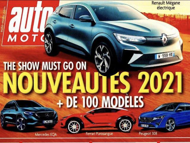 [Presse] Les magazines auto ! - Page 36 C3-BEEAB2-2567-4929-867-A-F9-C8618-CB4-FD