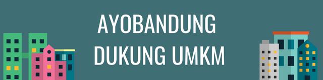 ayobandung-dukung-umkm-1