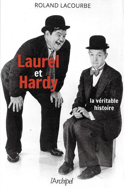 laurel-et-hardy1