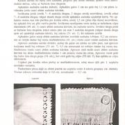 132-lpp