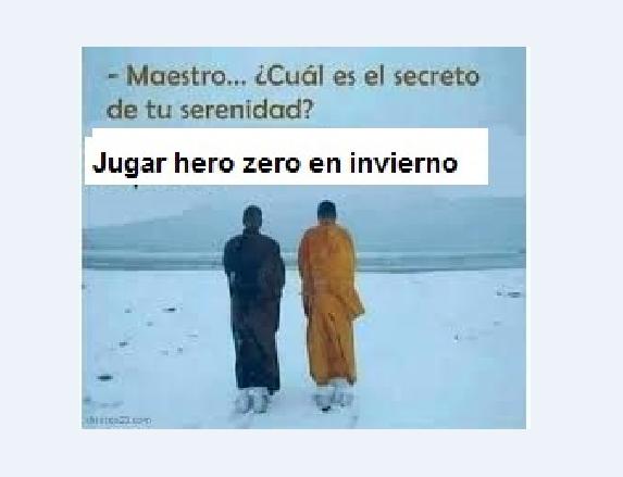herozero.png