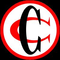 Campinense - PB