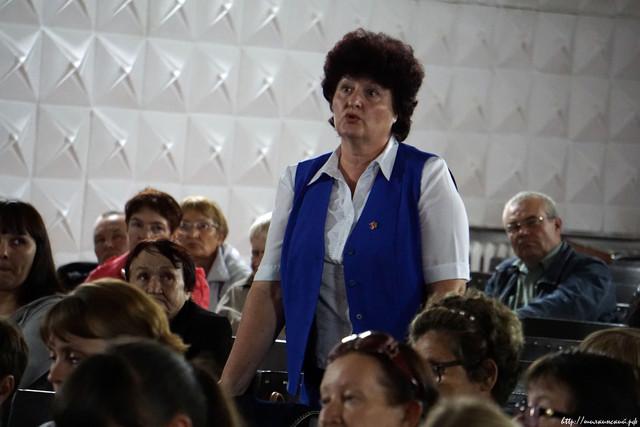 Inform-Vstrecha-Pervomaskiy27-09-19g84.jpg