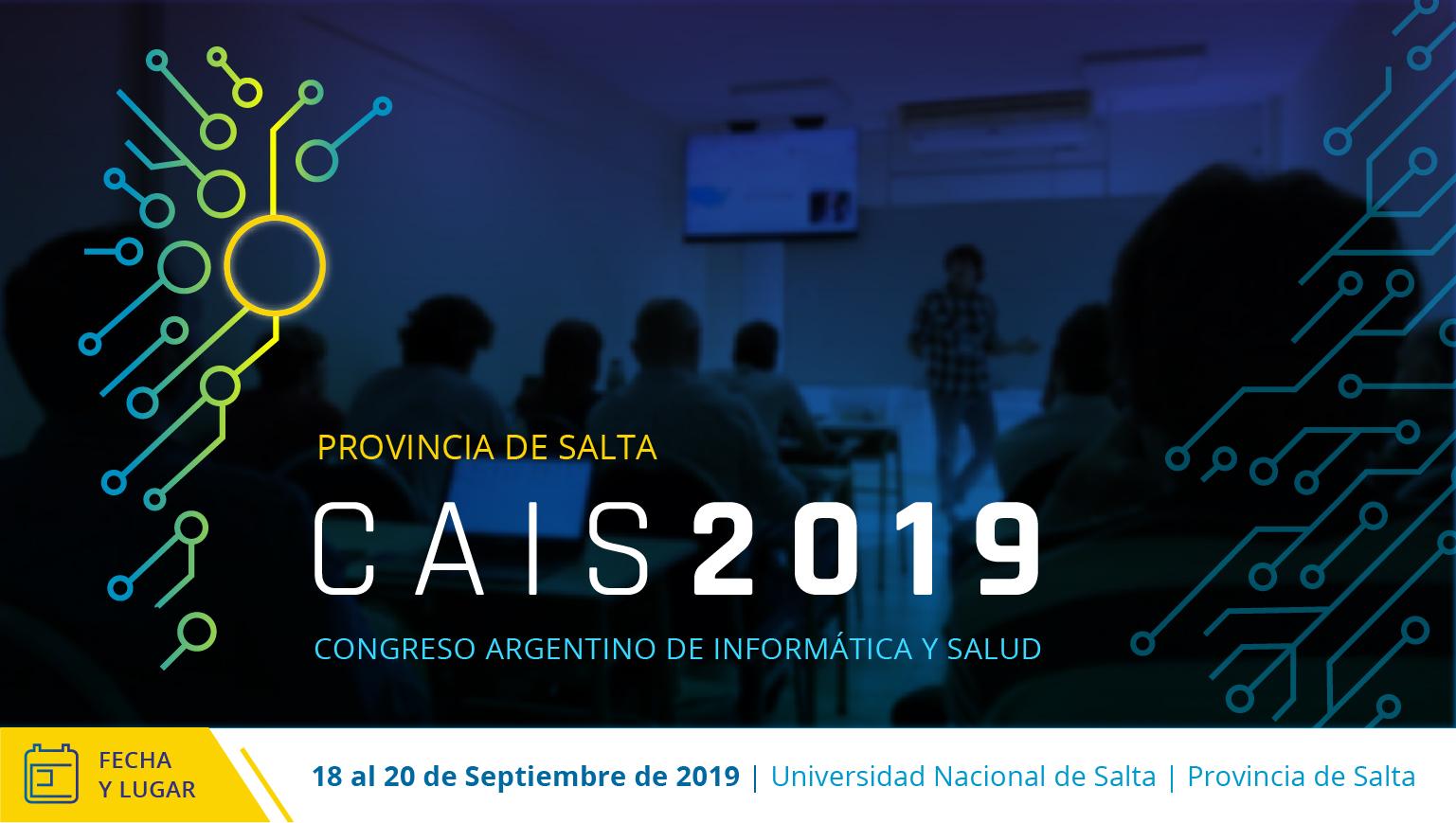 cais-2019-flyer