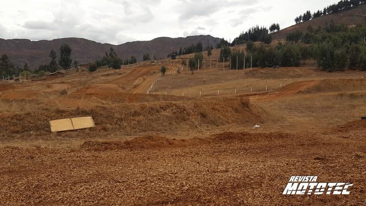 Latinoamericano-MX2-Cajamarca00014
