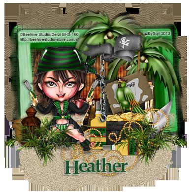 Heather-Lil-Pirate2-tbs