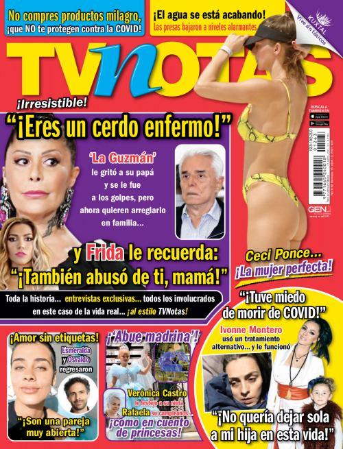 [Imagen: Tv-Notas-13-abril-2021.jpg]