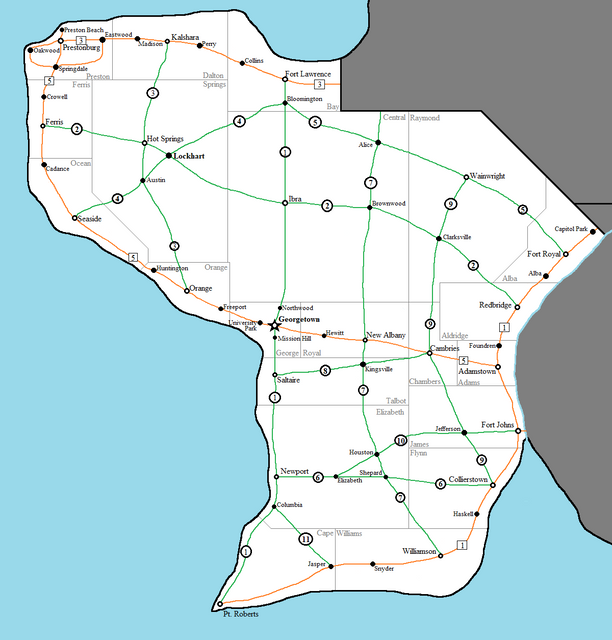 Calmont-Map.png
