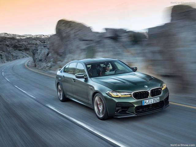 2020 - [BMW] Série 5 restylée [G30] - Page 11 51-BD236-E-0244-4297-A089-EBD918717-D68