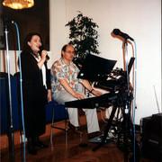 9-Rudi-Krassnig-i-Mary-Lou-iz-Be-a-Austrija