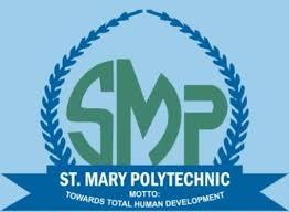 S.M.P