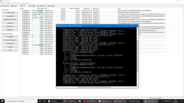 BOINC Screen 03.png
