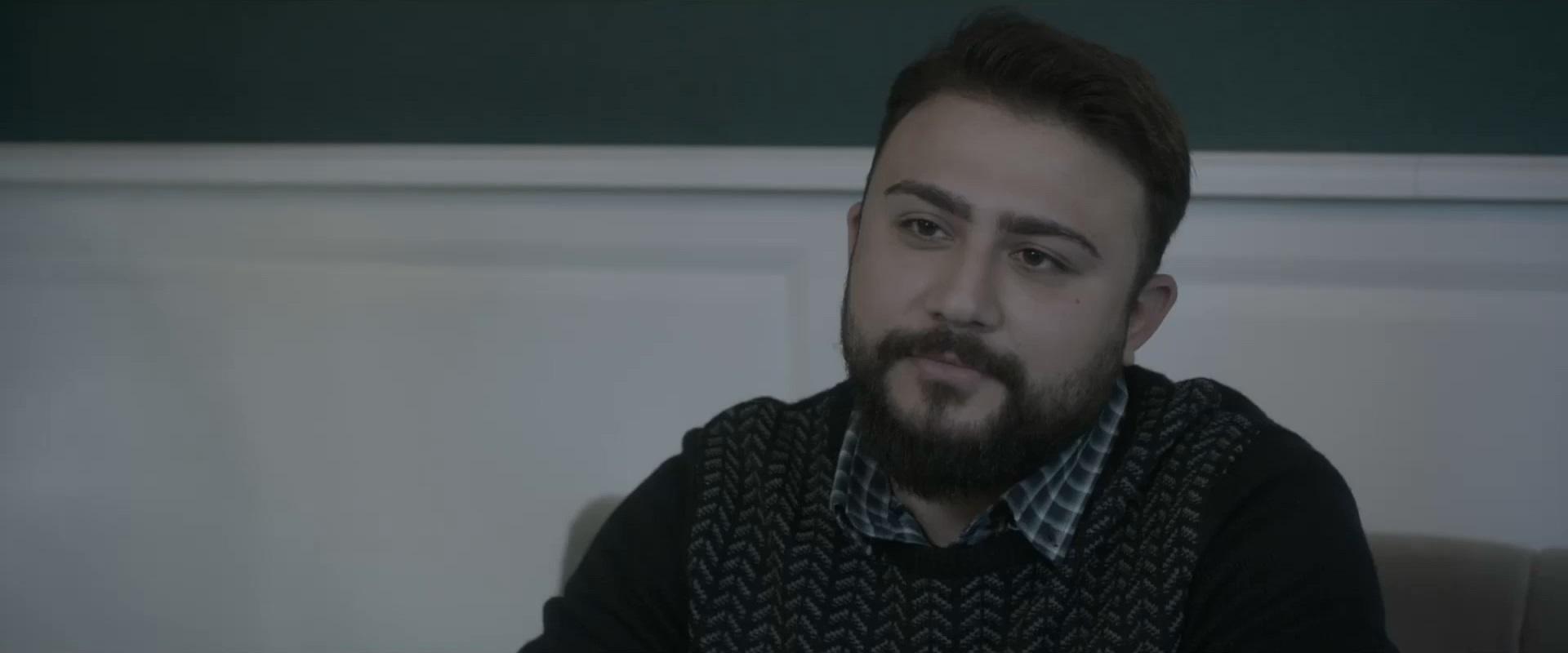 Araf 4: Meryem | 2020 | Yerli Film | WEB-DL | XviD | Sansürsüz | 1080p - m720p - m1080p | WEB-DL | Tek Link