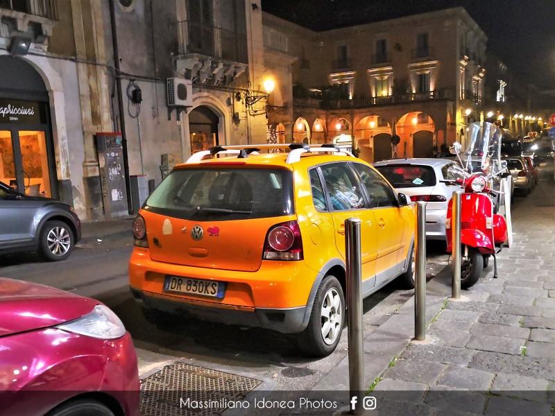 Avvistamenti auto rare non ancora d'epoca - Pagina 25 Volkswagen-Cross-Polo-TDI-1-4-69cv-08-DR830-KS-144134-8-9-17-171400-22-10-19