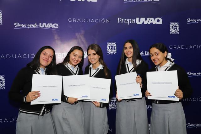Graduacio-n-Prepa-Sto-Toma-s-224