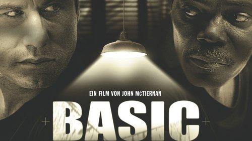Basic - Instructia online subtitrat