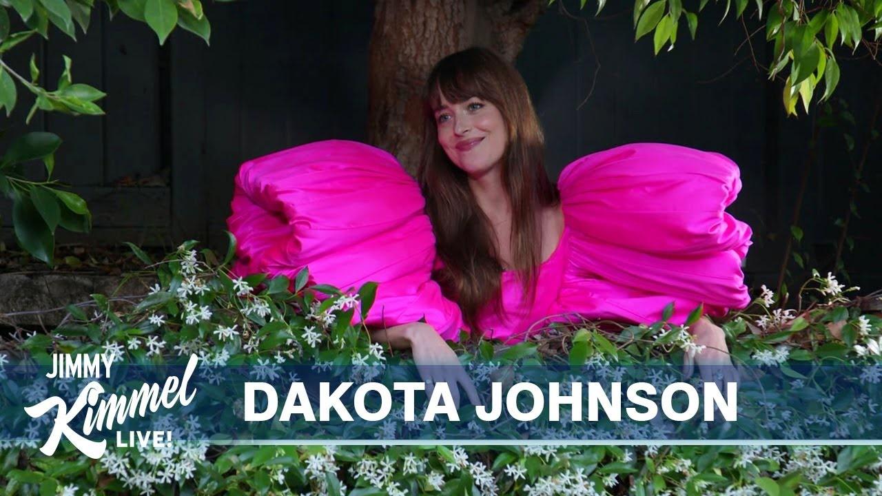 Dakota-Johnson-in-CONG-TRI
