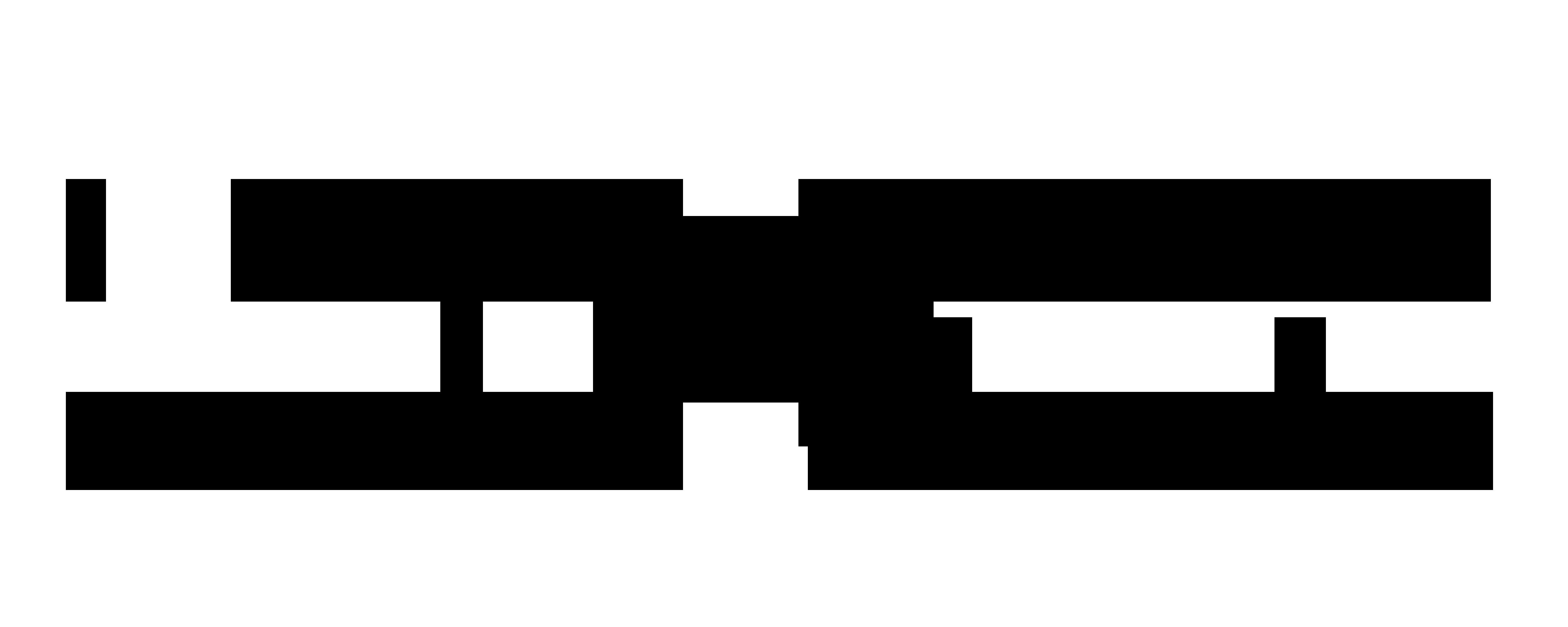 Enigma-Logo-Hi-Res.png