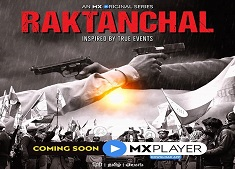 Raktanchal (2020) S01 Complete 480p + 720p + 1080p WEB-DL x264 Hindi DD2.0 1.63GB + 3.01GB + 8.33GB Download | Watch Online