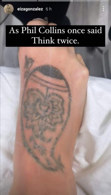 Eiza-Gonzalez-tatuaje