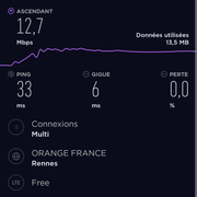 https://i.ibb.co/YR45Gjf/Screenshot-2019-10-23-23-36-35-503-org-zwanoo-android-speedtest.png