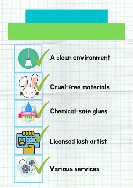 A-clean-environment