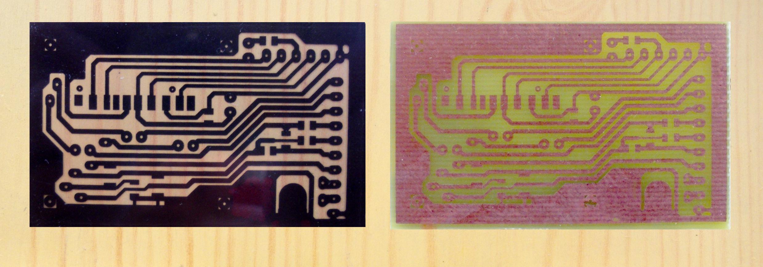 i.ibb.co/YR5NhHg/placa-cobre-fotolito.jpg