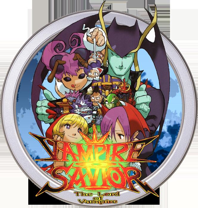 Vampire-Savior.png