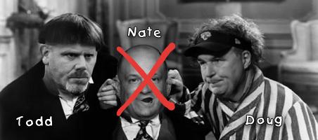 [Image: Todd-Nate-Doug.png]