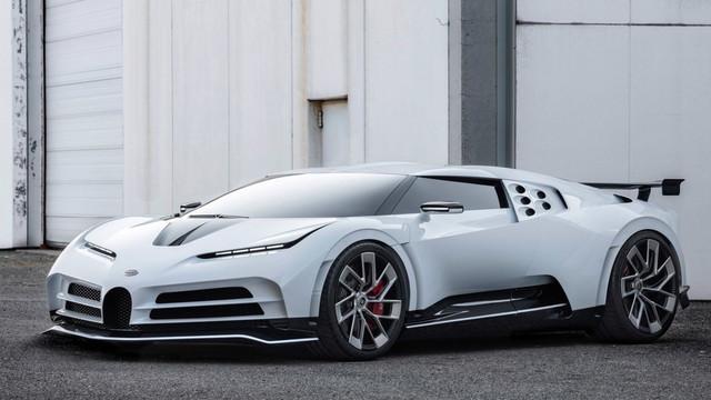 Bugatti-Centodieci-cristiano-ronaldo