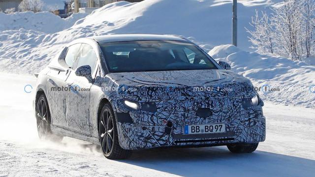 2021 - [Mercedes-Benz] EQE - Page 2 9-A3715-FA-E291-4555-BD42-7-FA60-C3-E82-D2