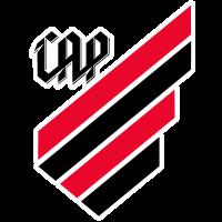 Athletico/PR