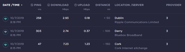 Speedtest-07-10-19-20-15