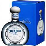 Don Julio Bianco 0.7L