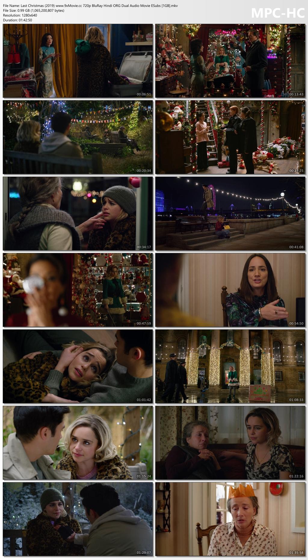 Last-Christmas-2019-www-9x-Movie-cc-720p-Blu-Ray-Hindi-ORG-Dual-Audio-Movie-ESubs-1-GB-mkv
