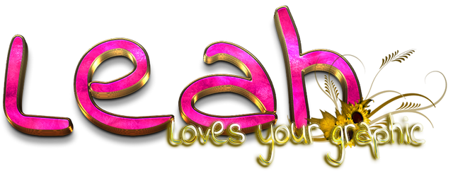 ccd-leahlovesyourgraphic