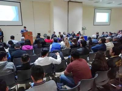 Foro-de-Universitarios-en-la-Etica-y-Legalidad-2