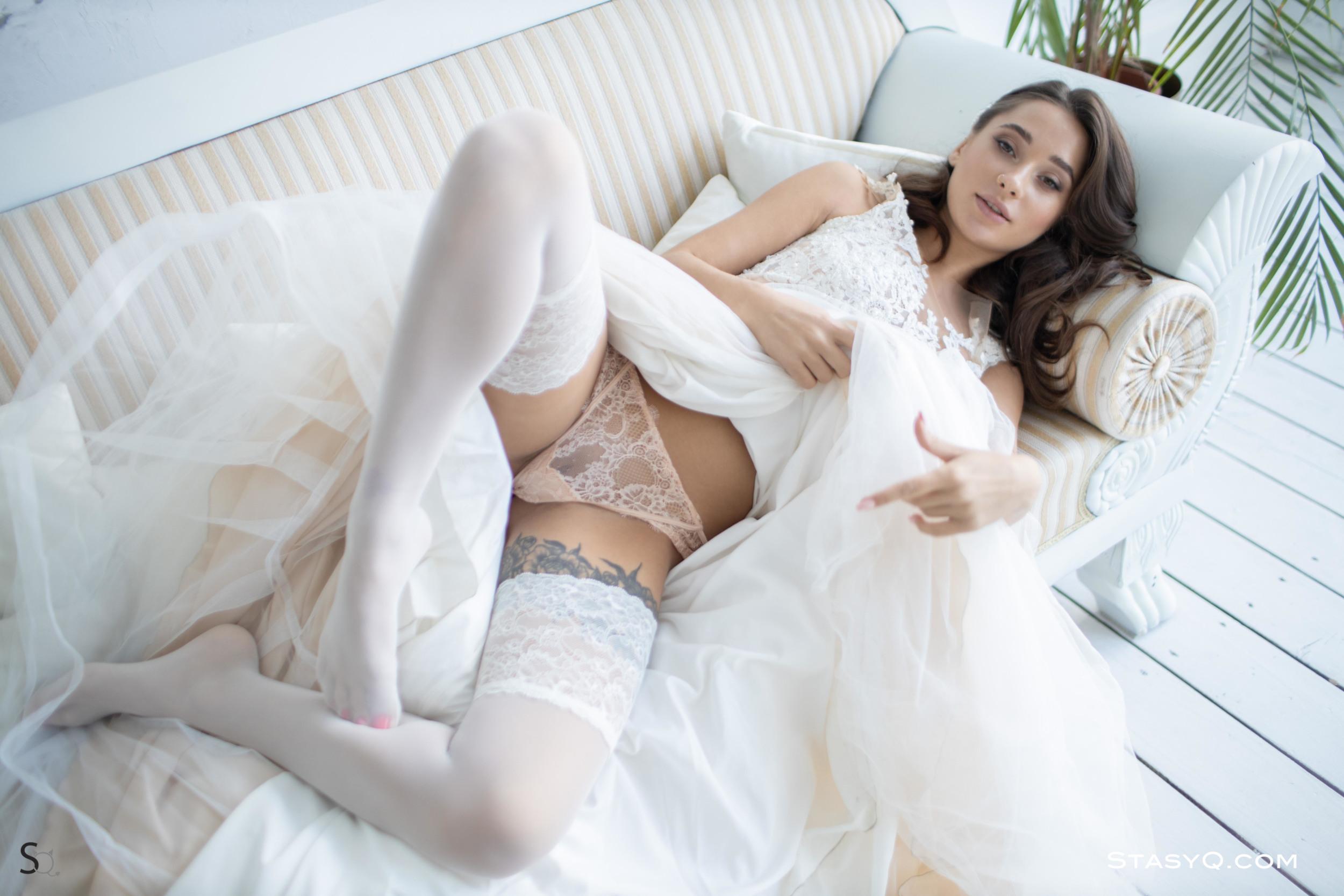 Kristina-Scherbinina-Liya-Silver-by-Said-Energizer-Stasy-Q-II-12