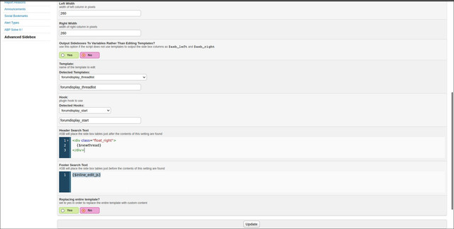 Forum-Display-Settings.jpg