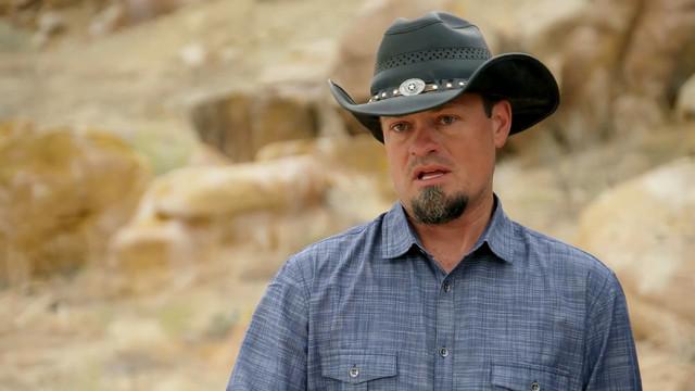 The-Secret-of-Skinwalker-Ranch-S02-E05-720p-WEB-h264-BAE-mkv-snapshot-06-06-2021-06-10-15-05-56