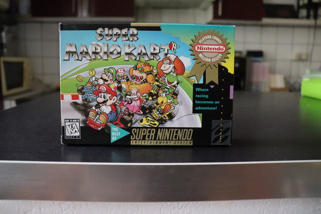 Jeux Super Nintendo US, du bon ! IMG-0280