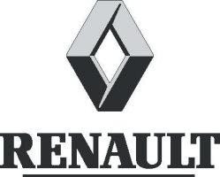 https://i.ibb.co/YRP1QP2/Renault-logo-1992.png