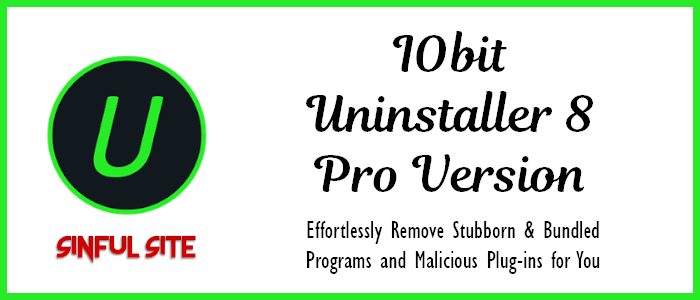 [Image: IObit-Uninstaller-8.png]