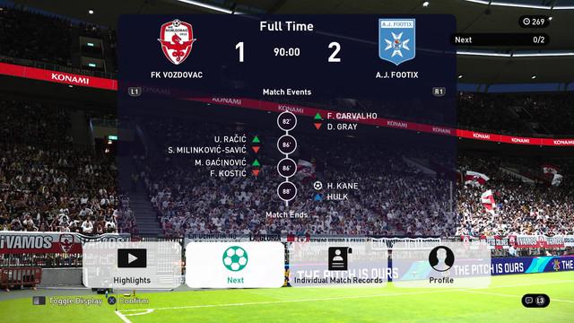 e-Football-PES-2021-SEASON-UPDATE-20211013213118.jpg