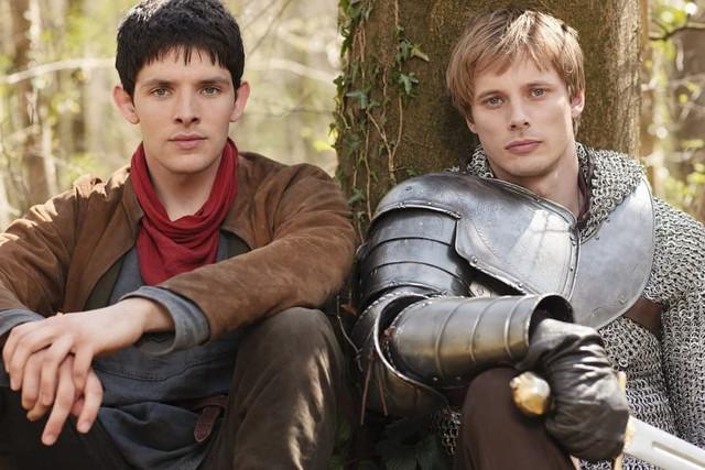 Colin-and-Bradley