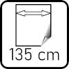 135-cm-a