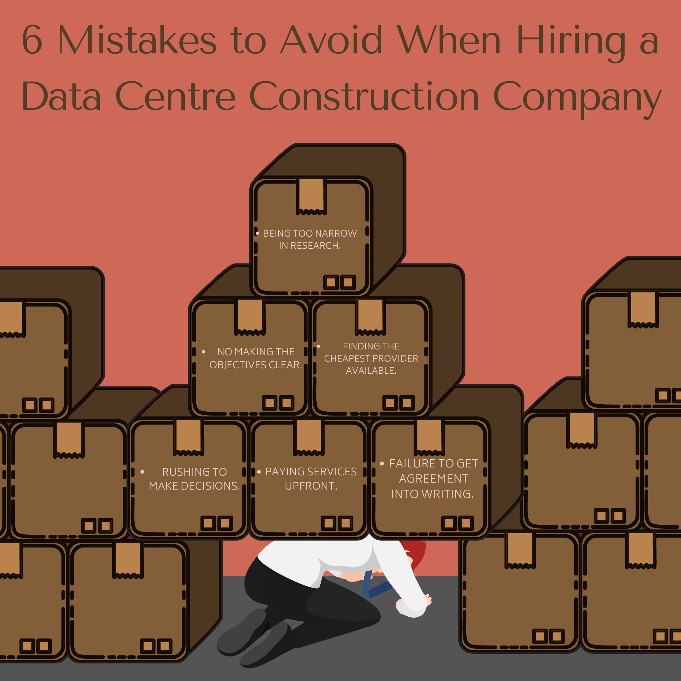 6-Mistakes-to-Avoid-When-Hiring-a-Data-Centre-Construction-Company
