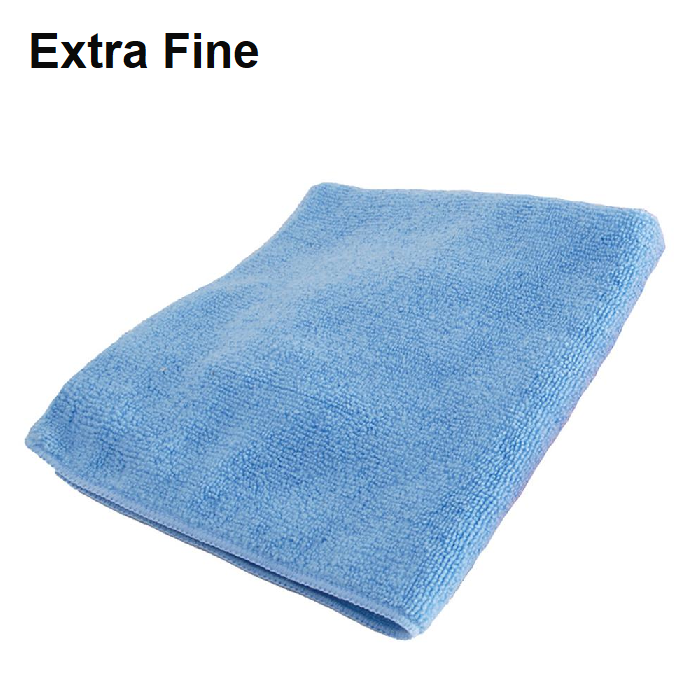 Silverline-Extra-Fine-Microfibre-Glass-Paint-Polishing-Cloth-250283