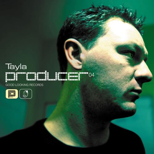 Download Tayla - Producer 04 mp3