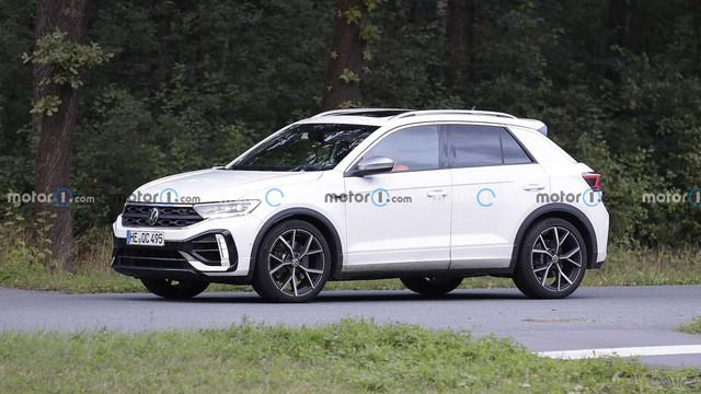 2022 - [Volkswagen] T-Roc restylé  4-DFDCEA8-B5-D7-449-E-99-F5-1-DB2-DDF57-A1-F